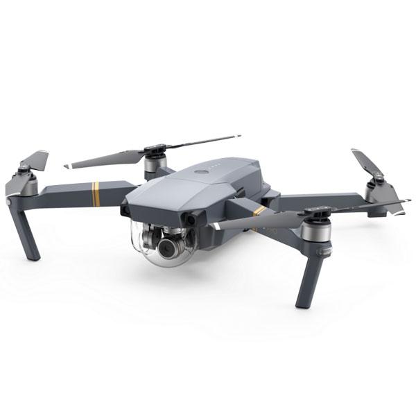 Квадрокоптер для съемок dji mavic pro купить mavik на юле в тамбов