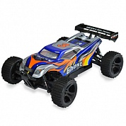 HSP Ghost 4WD Truggy (1:18)