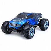 HSP Brontosaurus 4WD RTR Monster Truck (1:10)