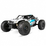 Axial Yeti 4WD RTR Buggy (1:10)