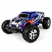 BSD Off-Road 4WD RTR Monster Truck (1:10)
