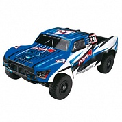 Thunder Tiger RTA4 S28 4WD RTR Short Course (1:8)