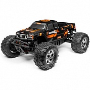 HPI Savage XL Flux 4WD Monster Truck (1:8)