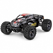 Himoto Mastadon Brushless 4WD RTR Monster Truck (1:18)