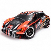 Remo Hobby Rally Master Brushless 4WD RTR On-Road (1:8)