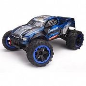 Remo Hobby Dinosaurs Master 4WD 8035 RTR Monster Truck (1:8)