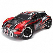 Remo Hobby Rally Master 4WD RTR On-Road (1:8)