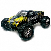 BSD BS706T 4WD Monster Truck (1:10)