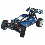 Thunder Tiger EB-4 G3 4WD RTR Buggy (1:8)