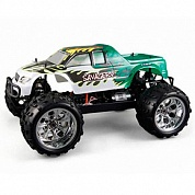 HSP Nokier 4WD Brushed RTR Monster Truck (1:8)
