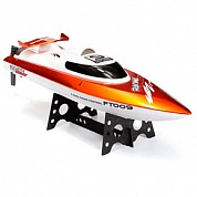 Катер Fei Lun FT009 Racing Boat