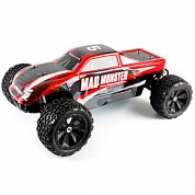 BSD Мad Monster 4WD Brushless Monster Truck (1:6)