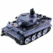 "Танк Heng Long German Tiger ""Тигр"" (1:16)"