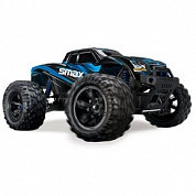 Remo Hobby SMAX 4WD RTR Monster Truck (1:16)