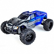BSD Ramasoon Brushless 4WD Monster Truck (1:8)