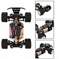 WLToys A212 4WD Monster Truck (1:24)