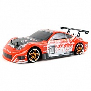 HSP Flying Fish 1 4WD RTR Drift (1:10)