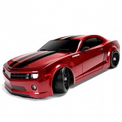 Team Magic E4D Chevrolet Camaro 4WD RTR Drift (1:10)