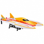 Катер WL toys WL913 Brushless