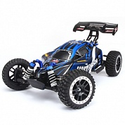 Remo Hobby Scorpion 8051 4WD Buggy RTR (1:8)