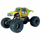 HSP Rock Crawler Dominator 4WD RTR Crawler (1:16)