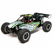Losi Desert Buggy XL-E (DBXL-E) 4WD with AVC (1:5)