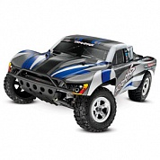 TRAXXAS Slash 2WD RTR Short-Course (1:10)