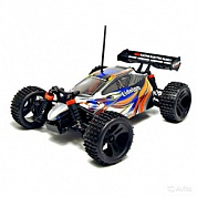 HSP Eidolon Pro Brushless 4WD RTR Buggy (1:18)