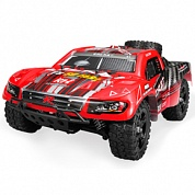 Remo Hobby Rocket 4WD RTR Short Course (1:16)