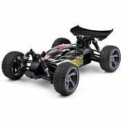 Himoto Spino 4WD RTR Buggy (1:18)