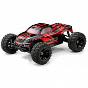 Himoto Bowie 4WD RTR Truggy (1:10)