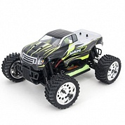 HSP KidKing 4WD Monster Truck (1:16)