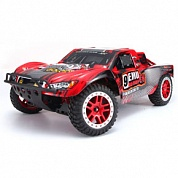 Remo Hobby Truck 9emu 4WD RTR Short Course (1:8)