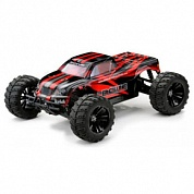 Himoto Bowier Brushless 4WD RTR Truggy (1:10)