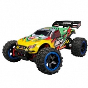 Remo Hobby EVO-R 8066 4WD Truggy Brushless RTR (1:8)
