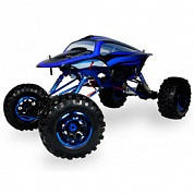 HSP Big Climber 4WD RTR Crawler (1:5)
