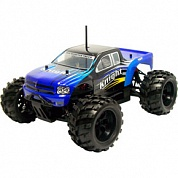HSP Knight 4WD RTR Monster Truck (1:18)