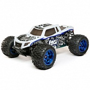 Losi 3XL-E Brushless 4WD (AVC) Monster Truck (1:8)