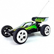 WL toys Mini Buggy RTR (1:32)