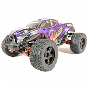 Remo Hobby MMAX Brushless UPGRADE 4WD Monster Truck (1:10)