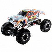 Remo Hobby Mountain Lion Xtreme 4WD RTR Crawler (1:10)