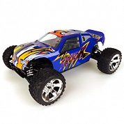 BSD Off-Road Waterproof 4WD RTR Truggy (1:10)