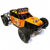 Carisma GT10DT Brushless 4WD RTR Buggy (1:10)