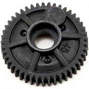Спур 45Т Spur gear, 45-tooth