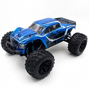 HSP Wolverine PRO 4WD Brushless RTR Monster Truck (1:10)