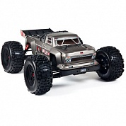 ARRMA Outcast BLX185 (2018) 4WD Monster Truck (1:8)