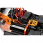 HPI Trophy Truggy Flux Brushless 4WD RTR Truggy (1:8)