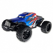 HSP Breaker DM 4WD RTR Monster Truck (1:10)