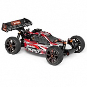 HPI Trophy 3.5 Buggy 4WD RTR Buggy (1:8)