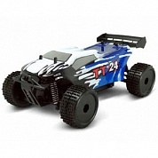 HSP Electric Powered TT24 Truggy RTR (1:24)